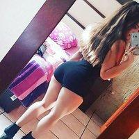 @kocaeli_eskort