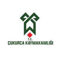 @CukurcaKaymakam