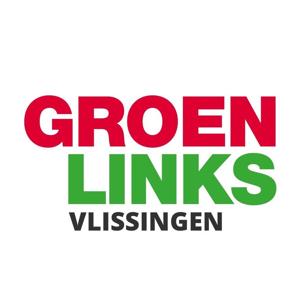 GroenLinksVlissingen