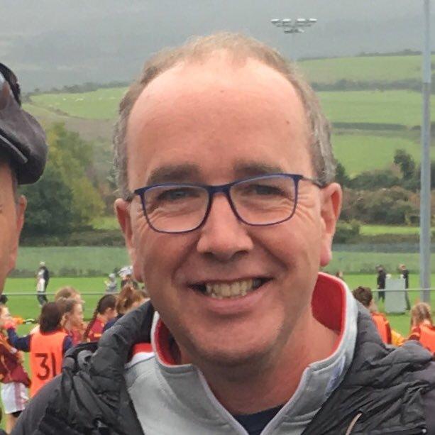 John Lahart
