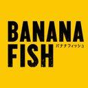 TVアニメ「BANANA FISH」公式