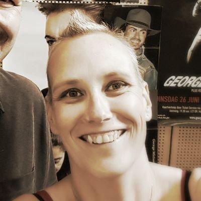 Marisca Brouwer