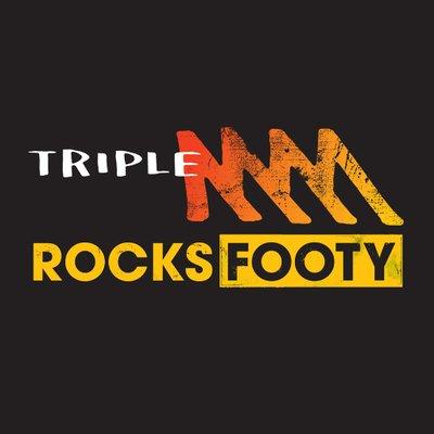 Triple M Footy