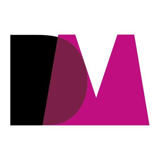 DesignMag.cz