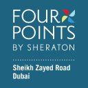 Four Points Dubai