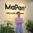 MaPan Tablet pc