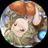 guran_mimumemo