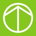 Archiculture Social Profile