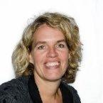Jeanine Graaff