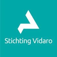 StichtingVidaro
