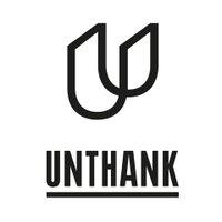 @UnthankBooks