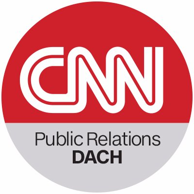 CNN Germany  Twitter Hesabı Profil Fotoğrafı