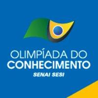 SENAI_Olimpiada