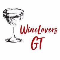 @wineloversgt
