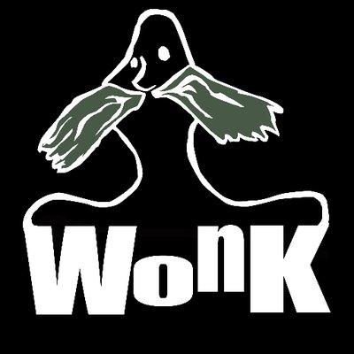 Wonk, Inc.
