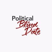 @Political_BD