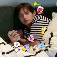 @Tae_Tae_mom