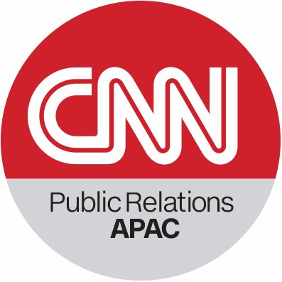 CNN Asia Pacific's Twitter Profile Picture
