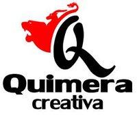 QuimeraVe