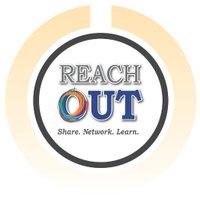 @ReachOut_3