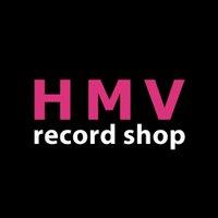 @HMVrs_online