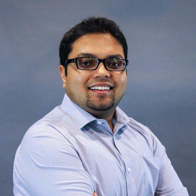 Rahim Munir Soomro