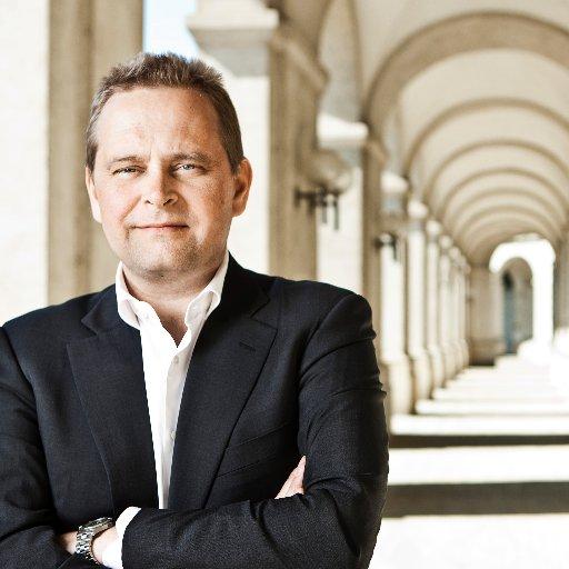 Mikkel Faurholdt