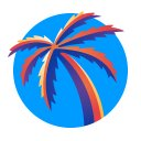 The News-Press