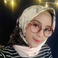 @Asyfaanisa1