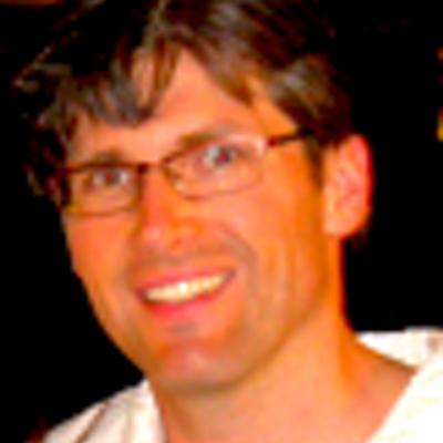 Jason Potash | Social Profile