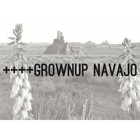 @GrownupNavajo