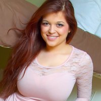@turk_lezbiyen