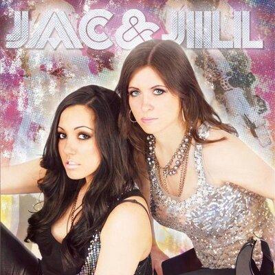 Jac&Jill | Social Profile