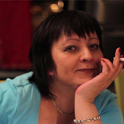 Семенова Елизавета (@lafemmeLise)