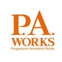 P.A.WORKS 公式