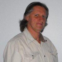 IMRE CSASZAR   Social Profile