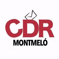 Cdr_Montmelo