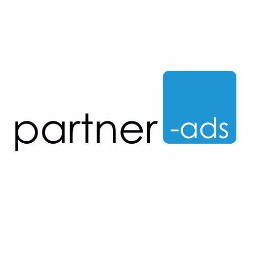 Partner-ads DK