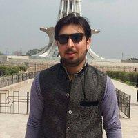@ShahzaibWazir77