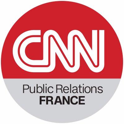 CNN France  Twitter Hesabı Profil Fotoğrafı