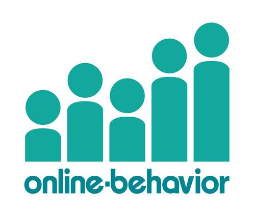 Online Behavior Social Profile