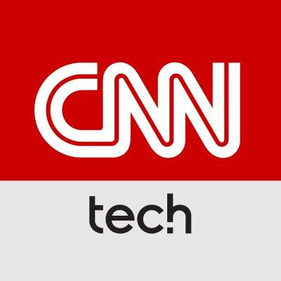 CNN Tech