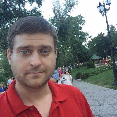 Valkanov Evgeniy (@e_max1)
