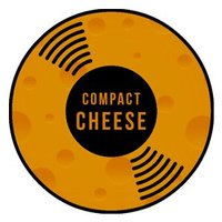 CompactCheese_