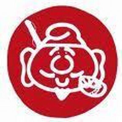 大阪のおっさん   Social Profile