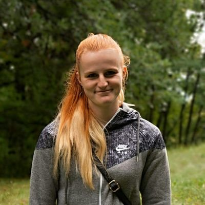 Kristen Cittová