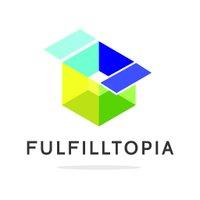 @fulfilltopia