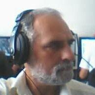Foto de perfil de DAVIDCOSTHA