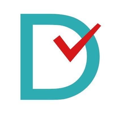 【公式】D style web