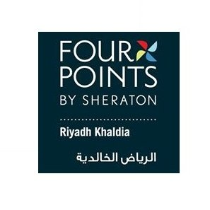 Four Points Riyadh K